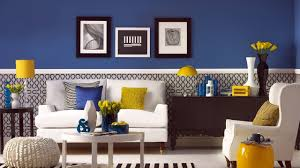 Best Living Room Paint Colors Pictures by Paint Color Schemes Living Room The Best Living Room