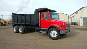 Dump Trucks In South Dakota For Sale ▷ Used Trucks On Buysellsearch 2017 Ford Dump Trucks In Arizona For Sale Used On 1972 F750 Truck For Auction Municibid 2018 Barberton Oh 5001215849 Cmialucktradercom Tires Whosale Together With Isuzu Ftr Also Oregon Buyllsearch F450 Crew Cab 2000 Plus 20 2016 F650 And Commercial First Look Dump Truck Item L3136 Sold June 8 Constr Public Surplus 5320 New Features On And Truckerplanet Dump Trucks For Sale