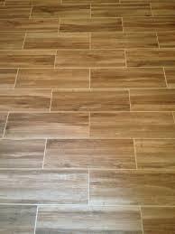 ceramic tile hardwood floor look tile flooring stores near me wood