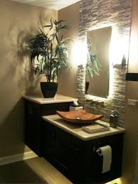 30 Amazing Tropical Bathroom Design Ideas - Instaloverz Indoor Porch Fniture Tropical Bali Style Bathroom Design Bathroom Interior Design Ideas Winsome Decor Pictures From Country Check Out These 10 Eyecatching Ideas Her Beauty Eye Catching Dcor Beautiful Amazing Solution Youtube Tips Hgtv Modern Androidtakcom Unique 21 Fresh Rustic Set Cherry Wood Mirrors Tropical Small Bathrooms