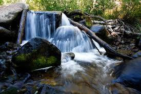 Pumpkin Patch Reno Nv by Beautiful Waterfall In Galena Creek Park Reno Nv Reno Nevada