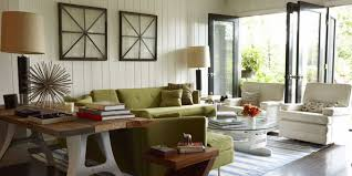 Relaxing And Comfortable Living Room Remodeling With Decorating Ideas Of Goodly Decor Pictures