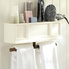 stunning bathroom storage organizers 6 bathroom basket storage