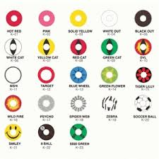 Halloween Prescription Contacts Uk by 100 Ideas Prescription Coloured Contact Lenses Halloween On