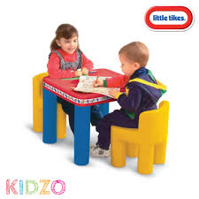 Latest Little Tikes Kids Tables & Sets Products | Enjoy Huge ... Little Tikes Easy Store Pnic Table Gestablishment Home Ideas Unbelievable Bold Un Bright U Chairs At Pics Of And Toys R Us Creative Fniture Tables On Carousell Diy Little Tikes Table And Chairs We Used Krylon Fusion Spray Paint Classic Set Chair Sets Divine Cjrchorganicfarmswebsite Victorian Fancy Beach Adorable Cute Kidkraft Farmhouse With Garden Red Wooden Desk Fresh Office Details About Vintage Red W 2 Chunky