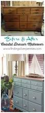 Dresser Knobs Home Depot by Best 25 Dresser Drawer Pulls Ideas On Pinterest Dresser Drawer