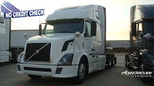 NEW AND USED TRUCKS FOR SALE Used Semi Trucks For Sale By Owner In Florida Best Truck Resource Heavy Duty Truck Sales Used Semi Trucks For Sale Rources Alltrucks Near Vancouver Bud Clary Auto Group Recovery Vehicles Uk Transportation Truk Dump Heavy Duty Kenworth W900 Dump Cabover At American Buyer Georgia Volvo Hoods All Makes Models Of Medium