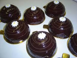 dessert pour 6 personnes 325 best dessert chocolat images on caramel chocolate