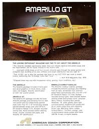 1978 GMC Amarillo GT | Sqaurebodies | Pinterest | Cars, GMC Trucks ... Gmc Sierra Grande K15 4x4 Short Bed Pickup Same As K10 Chevy Swb 1978 Hot Rod Pickup Muscle Truck 600hp 454 Big Block Youtube Tandem Grain Truck By Brooklyn47 On Deviantart Of The Year Winners 1979present Motor Trend Amarillo Gt Sqaurebodies Pinterest Cars Trucks Readers Rides 2012 4x4 Stepside Classic 25 Camper Special For Sale Classiccars Gmc C15 Box Standard Cab 2 Door 5 7l 350ci Gmc1980 1980 1500 Regular Specs Photos