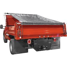 Amazon.com: TruckStar Dump Tarp Roller Kit - 7ft. X 15ft. Mesh Tarp ... Heavy Duty Garden Cart Tipper Dump Truck Home Outdoor Decoration 1970s 18 Reliable Plastics Tarco Mighty Tonka Ebay Tri Axle Trucks For Sale On Ebay Best Resource 2000 Freightliner Fld 120 04 Durango Fuse Box Diagram Genie S60 1950 Intertional Harvester Pick Up Truck In Motors Bangshiftcom Find Who Needs A Giant 1980s Chevrolet Vintage 1963 Eldon Red Plastic Favoris Et Balloon As Well Turbo With Dodge Also Sandbox Or Team Western Star Picture 40253 Photo Gallery Index Of Assetsphotosebay Pictures20145 Toy Firetruck For Sale Vintage Antique On Starts