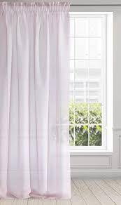 eurofirany vorhang glatt transparent kräuselband gardinen durchsichtig edel hochwertig schlafzimmer wohnzimmer lounge 1 stk stoff