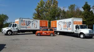 100 Used Trucks Huntsville Al Birmingham Abama Moving Company This Side Up