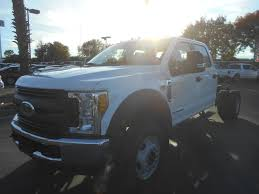 New 2017 Ford F-550 Crew Cab, Cab Chassis | For Sale In Corning, CA Tow Trucks For Saledodge5500 Crew Cab Chevron 408tafullerton Ca Alma Sierra 2500 Cab Vehicles For Sale Great Old Chevy Besealthbloginfo Peckville New Chevrolet Colorado Ada Silverado 1500 Eastland 2500hd 2003 Intertional 4200 Vt365 Service Body Truck Mv Commercial Used 2017 Ford F550 Chassis In Corning Dodge Ram 5500 Best Of Tow Oneonta
