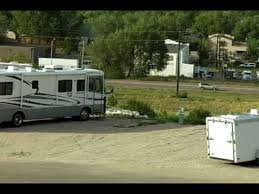 Foot Of The Rockies RV Resort In Colorado Springs, Colorado - RV ... Canon City Shopper 032018 By Prairie Mountain Media Issuu Top 25 Park County Co Rv Rentals And Motorhome Outdoorsy Cfessions Of An Rver Garden Of The Gods And Royal Gorge Caon City Shopper May 1st 2018 2013 Coachmen Mirada 29ds Youtube Mountaindale Resort Royal Gorge Bridge Colorado Car Dations How To Overnight At Rest Areas The Rules Real Scoop Travels With Bentley 2016