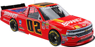 For Immediate Release MAX JOHNSTON MAKES NASCAR DEBUT ... Toyota Racing Johnson City Press Busch Charges To Truck Series Win Chastain Joins Ganassi For Three Xfinity Races Speed Sport Peters Wins Actionfilled Nascar Truck Race At Talladega Sports 2016 Camping World Winners Official Site Of Kvapils Good Run Ends In The Big One At Bad Boy Mowers Gragson Pilot No 1 For Jr Motsports In 2019 Experts Air On Antenna Tv Martinsville Race Results March 26 2018 News Driver Jordan Anderson Finishes Driver Power Rankings After 37 Kind Days 250