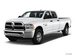 2017 RAM 2500 For Sale In Mt. Morris, PA In Green County. | Find ... 1st Class Auto Sales Langhorne Pa New Used Cars Trucks 2013 Chevrolet Silverado 2500hd Utility Body Reg Cab 1337 A Kane Weedville Ridgway Gmc Dealer Alternative In St Marys Pladelphia First Gordons Greenville 2016 Ford F250 Truck Crew Lang Motors Meadville Papreowned Autos 2011 F 150 Svt Raptor Kutztown Tom Hesser Nissan Dunmore Faulkner Buick Harrisburg Lease Offers Turnpike Morgantown Chevy Better