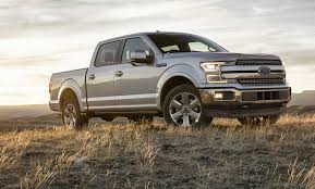 These 10 Brands Impress New-vehicle Shoppers Most – Kelley Blue ... Pickup Truck Best Buy Of 2018 Kelley Blue Book Class The New And Resigned Cars Trucks Suvs Motoring World Usa Ford Takes The Honours At Announces Award Winners Male Standard F150 Wins For Third Kbbcom 2016 Buys Youtube Enhanced Perennial Bestseller 2017 Built Tough Fordcom Canada An Easier Way To Check Out A Value
