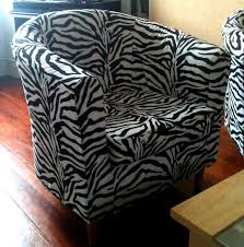 Zebra Chair Cover – Sewing Projects | BurdaStyle.com Schon Teal Recliner Cover Armch For Target Slip Kohls Chairs Santa Hat Chair Covers A Serious Bahhumbug Repellent Upcycled Singer Sewing Machine Table Cast Iron Base Solid Recovering The Ikea Tullsta Sew Woodsy Us 849 15 Off20set Gold Metallic Cord Braided Looped Fastener Closure Knot Buttons Hotel Traditional Cheongsam Nk354in Ikea Bent Wood Chair Covers Black Polyester Banquet Tablecloths Factory How To Make Ding Room Kitchen Interiors Ding Drop Cloth Slipcovers Alluring Armchair And Ottoman Slipcover Fit Pattern Gifts Warfieldfamily Simplicity 5952 Easy Pads Donna Lang Designs 2002 Out Of Print