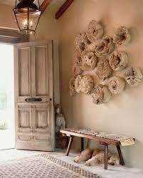 Best 25 Driftwood Wall Art Ideas On Pinterest Heart Inside Decor 1