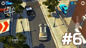 Parking Mania 2 #6 Level 18-20 - Android IOS Gameplay - YouTube Gaming Play Final Fantasy Xv A New Empire On Your Iphone Or Dirt Every Day Extra Season November 2017 Episode 259 Truck Slitherio Hacked The Best Hacked Games G5 Games Virtual City 2 Paradise Resort Hd Parking Mania 10 Shevy Level 1112 Android Ios Gameplay Youtube Mad Day Car Game For Kids This 3d Parking Supersnakeio Mania Car Games Business Planning Tools Free Usa Forklift Crane Oil Tanker Apk Sims 3 Troubleshoot Mac