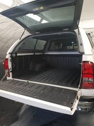 LINE-X (@LINEXuk) | Twitter Linex Products Lubbock Tx 806 Desert Customs Linex Spray On Bed Liner Review 2013 F150 Youtube Outside The Bedliner Cambridge Nova Scotia On Sale Through 7312014 Truck Jeep Car Talk Bedliner Hashtag Twitter Linex Spray Truck For More Information To Linex Copycat Bed Is Very Expensive Time Money Vermont Coatings Gallery Ford Factory Versus Line X Liner Rhino Speedliner Vortex Alternatives Southern Utah Offroad Accsories Red