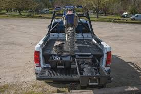 DECKED FULL TRUCK BED STORAGE SYSTEM - Trucks & Guns Media Truck Bed Storage Drawers Drawer Fniture Decked System Bonnet Lift Kit For Volkswagen Amarok 4x4 Accsories Tyres Dr4 Decked Store N Pull Slides Hdp Models In Vehicle Storage Systems Ranger T6 Dc By Front Runner 72018 F250 F350 Organizer Deckedds3 Tuffy Product 257 Heavy Duty Security Youtube Tundra Dt2 Short 67 072018 Dt1