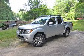 2013 Nissan Frontier PRO-4X Crew Cab - Automobile Magazine Nissan Recalls More Than 13000 Frontier Trucks For Fire Risk Latimes Raises Mpg Drops Prices On 2013 Crew Cab Used Truck Black 4x4 16n007b Filenissan Diesel 6tw12 White Truckjpg Wikimedia Commons 4x4 Pro4x 4dr 5 Ft Sb Pickup 6m Hevener S Cars Trucks Juke Nismo Intertional Overview Marvelous For Sale 34 Among Car References With Nissan Specs 2009 2010 2011 2012 2014 2015 Frontier Extra Cab 99k 9450 We Sell The Best Truck Titan Preview Nadaguides Carpower360