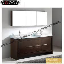 Allen And Roth Bathroom Vanities by Impressive Allen Roth Bathroom Vanity And Traditional Bath With An