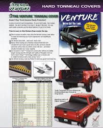 PENDA-hard Tonneau Covers By Croft Supply And Distribution - Issuu Tyger Auto Tgbc3d1011 Trifold Pickup Tonneau Cover Review Best Bakflip Rugged Hard Folding Covers Cap World Retrax Retraxone Retractable Ford F150 Bed By Tri Fold Truck Reviews Trifold Buy In 2017 Youtube Tacoma The Of 2018 Rollup Top 3 Http An Atv Hauler On A Chevy Silverado Diamondback Rear Load Flickr Bedding Design Tarp Material For Tarpon For Customer Picks Leer Rolling