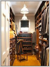 Mens Dresser Valet Stand by Mens Valet Box Home Design Ideas