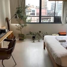 Grosartig Home Decor Living Room Lights Wall Spring Diy