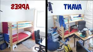 chambre de fille 4 chambre fille comment ranger sa chambre