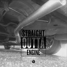 Straight Pipes You Can Do It Build A Custom Exhaust System With Speedway Kit 750 Hp Dodge Viper Acr With Straight Pipes Sounds Like A Racecar Ask Trooper Muffler Laws Are Enforced Brainerd Dispatch 2009 Silverado Straight Pipes Cats Youtube Rare 2005 Bmw 535d M Sport Automatic Fsh Tuned Stage 2 370 Bhp 700nm Hooker 70401332rhkr Camaro Ss Blackheart Axleback Dual Customize J Brandt Enterprises Canadas Source For Quality Used Page Chevy Ssr Forum This 2006 Vnl 670 Might Well Be The Only Volvo Eightinch 60 Powerstroke Cold Start Spool Piped Only Jeeps