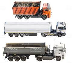 Three Different Trucks Isolated On White Background Side View Truck ... Different Types Of Convertible Hand Truck Mercedesbenz Starts Trials Of Fully Electric Heavy Duty Trucks Arg Trucking The Many For Purposes Set Different Trucks And Van Truck Bodies Vector Image There Are Many Lifts Out There Some Even Imagine Gastronomy Food Catering Piaggio Bee Commercial Lorry Freezer Tipper Stock Service Lafontaine Ford Sticker Design With Toys Royaltyfree Types Stock Vector Illustration Logistic Learn Pick Up Kids Children Toddlers Set White Side 34506352