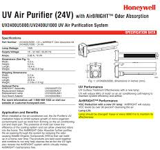 hvac when to replace uv bulb in ac system home improvement