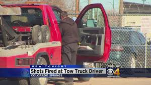Shots Fired At Tow Truck Driver « CBS Denver Pickup Truck Buyers Guide Fort Collins Greeley Denver Colorado Springs Two Drivers Street Racing Cause Fiery Crash On Indys West Side Tow Blog Towing719 3376506 22 Klaus Towing Welcome To What Know Before You Tow A Fifthwheel Trailer Autoguidecom News 2016 Chevrolet 28l Duramax Diesel First Drive Why Should Hire A Bugs 65 Cheap Good Guys Refreshed Is En Route Chevy Dealers For 2017 Service Co 24 Hours True