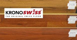 Kronoswiss Laminate Flooring Sydney by Stunning Kronoswiss Laminate Flooring Reviews Images Flooring