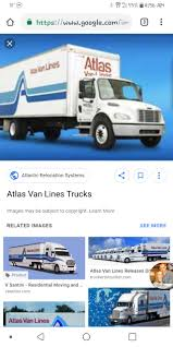 100 Used Truck Values Nada HINO 268 S For Sale CommercialTradercom