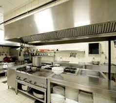 Brilliant Commercial Kitchen Hoods Buildipedia Hood Plan