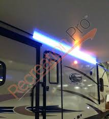 Rv Awning Led Strip Lights – Broma.me Awning Light Rvs S Exterior Strip Lighting Airstream Ums Rv Led Lights Camping Fxible Dc Retrofit Led Rv Service Centre Twoomba Motorhome Adhesive Strips Europe By Camper 6 Party Recprocom Singlecolor Leds For Rvs Campers And Trailers For Unique Home Designs Image Of On My Underneath The Also New Outside Lights Patio Area Youtube Installing An Light Tech With Rvrob Owls Lawrahetcom