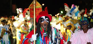 Culture The Population Of West Indies Is Ethnically Heterogeneous And Largely Legacy An Early Plantation Society Based On Slave Labour