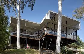 100 Bark Architects Design Make Life A Breeze Habitus Living