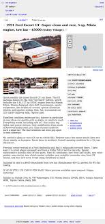 Los Angeles Craigslist Cars. Stunning Greatest Used Car Ad ... Craigslist Cars Vancouver Wa User Manuals Craigslist Los Angeles Cars And Trucks By Owner Best Car 2017 Elegant 20 Images Ca Stunning Greatest Used Ad 2014 Harley Davidson Street Glide Motorcycles For Sale Ventura County And Suvs For Sale Seattle New Release Date