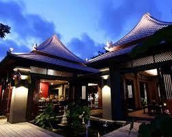 Ecf Help Desk Central District by Book Chaweng Garden Beach Resort In Koh Samui Hotels Com