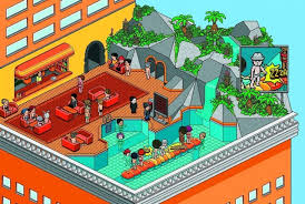 21 Games Like Habbo Top Best Alternatives