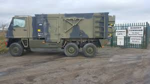 Mowag Bucher Duro 6x6 Rv Camper Motorhome Ex Army Military ... Military Items Vehicles Trucks Tru001 Trumpeter 135 Zil157 6x6 Truck On Onbuy Bmy 6x6 M925a2 For Sale Midwest Equipment Dofeng Off Road Trucks Buy M923a2 5 Ton 66 Cargo Okosh Sales Llc Usarmy M923a1 5ton Big Foot By Westfield3d Your First Choice For Russian And Vehicles Uk Reo M35 Us Military Sound Youtube M923a2 Military Ton Truck Clean M35a2 M925 M931 M817 Dump D30047 2002 Cougar Ppv Truck Offroad Q Wallpaper Jiefang Ca30 Wikipedia