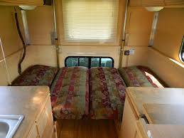 Our 2008 Alaskan Telescoping Camper   1st State Chevy 2007 Toyota Tundra Long Bed Vs Short For Overlanding Archive Four Wheel Popup Truck Campers Hawk Model On A Chevy Gmc 2500 For Sale 2016 Rayzr Fk Youtube 1959chevytruclaskancamper101jpg 15041000 Alaskan 8 Cabover Solid Wall Versus Pop Up Bigfoot Rv Alaska Performance Marine Lance Camper Top Nissan Titan Forum Brilliant Small 7th And Pattison Ford F350 Ovlander Build With 11 Best Images Pinterest Caravan Vintage Based Trailers From Oldtrailercom