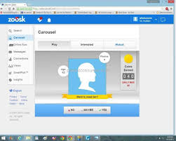 Zoosk Erfahrungen 2015. ᐅ Zoosk Erfahrungen Aus 557.678 ... Orileys Online Promo Code Wd Shop 94 Zoosk Discount Promo Code 2018 How To Get A Free Zoosk Subscription Zoosk Free Trial 2 Too Fast Burbank Amc 8 Matchcom 1 Month Sparklers For Wedding Printable 2019 Olive Garden Coupons Models Ezlinks Coupon Gw Bookstore In Case Youre Here Turning Upward Client Care Coastal Vitamix Zoost Top 482 Reviews About 20190807 Cbs All Access Iv Menus Sentosa Islander Membership Promotion