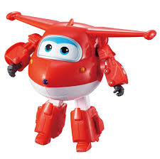 Toysrus Red One Day Only by Super Wings Toys Toys