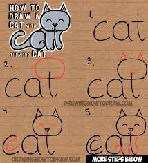 best 25 drawing lessons for kids ideas on pinterest simple